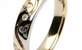 kay jewelers mn charismatic concept kay jewelers wedding rings for women amusing