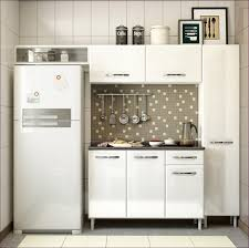 Ikea Built In Cabinets by Kitchen Room Design Your Kitchen Ikea Ikea Kitchen Cost Ikea Oak