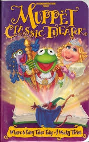 jack the giant slayer simple fairytale or legend cinemapeek 66 best fairy tale movies images on pinterest fairytale