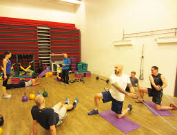protom fitness bristol personal training clifton