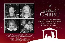 2011 christmas greetings toward the goal