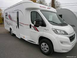 kabe tm c 740 lgb tarjous fiat tm c 740 lgb 2017 travel truck