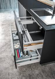 tiroir sous meuble cuisine meuble sous évier sagne cuisines