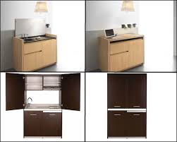 micro effint apartment solutions an elegant small space 2017 with