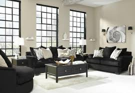 delta sofa and loveseat black sofa and loveseat set attractive heflin fabric steal a