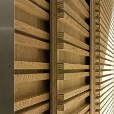 Room Divider Diy by Sliding Room Dividers Ideas Sliding Wall Divider Diy Sliding Room
