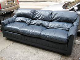 Navy Blue Leather Sofas by Uhuru Furniture U0026 Collectibles Navy Blue Leather Sofa U0026 Chair Set
