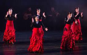 show pays tribute to the art of flamenco toronto star
