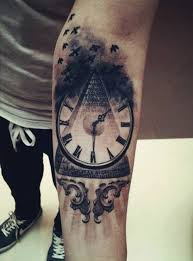 the 25 best arm tattoos for men ideas on pinterest tattoos for
