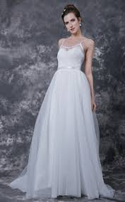 petite wedding dresses wedding dresses for petite women