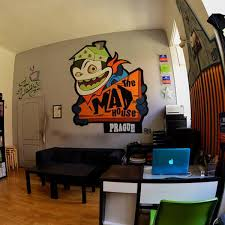 20 Of The Best Hostels In Europe Page 2 Of 20 Destination Tips