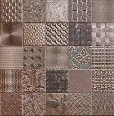 cardiff ceramic metal 33 3 x 33 3cm al murad