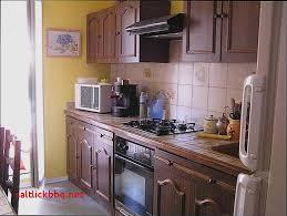 vernis meuble cuisine comment nettoyer des meubles de cuisine en chene vernis pour idees