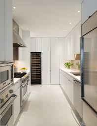 jacobsen architecture a white themed apartment in washington dc by jacobsen architecture