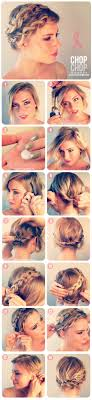 easiest type of diy hair braiding 17 easy diy tutorials for glamorous and cute hairstyleall for