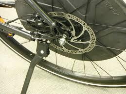evo toba hb1 disc ebike long range island cycle