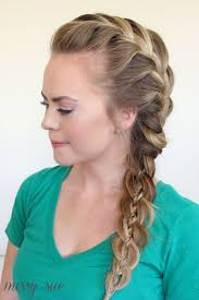 black hair styles for for side frence braids best 25 side french braids ideas on pinterest french braided