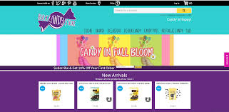 Where To Buy Candy Eyes A List Of Best Place To Buy Candy Online Everafterguide