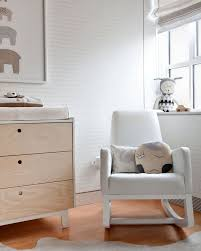 Baby Furniture Chair 82 Best Mecedoras Rocking Chairs Images On Pinterest Rocking