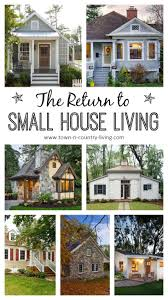 181 best houses images on pinterest home plans small cabins and