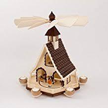20407 kinder kuche holz suchergebnis auf de für weihnachtspyramiden teelicht 2