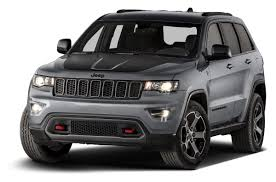 2017 jeep grand cherokee custom 2017 jeep grand cherokee great west chrysler