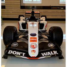 formula 1 car for sale f1 cars for sale