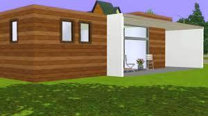 miami bungalow the sims 3 youtube