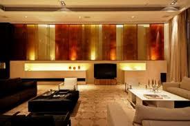 top home interior designers home interior designer 9 beautiful home interior designs kerala