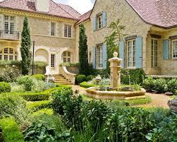 Regal Home And Garden Decor Stone Effect Regal 3 Tier Fountain Great Home Decor Eyre
