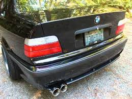 modified bmw e36 my modified e36 328i overview