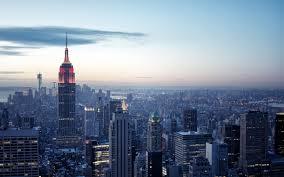 york city wallpaper qygjxz