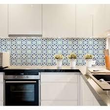 kitchen stencils designs stenciled backsplash kitchen tile stencils augusta spanish tile