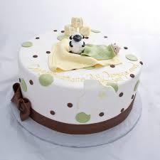 the crimson cake blog baby lamb u0026 baby shower cake