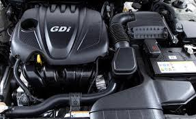 kia optima 2 4l engine on kia images tractor service and repair