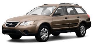 subaru automatic transmission amazon com 2009 subaru outback reviews images and specs vehicles