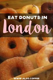 37 best also coffee blog pins images on pinterest donuts