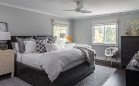 small bathroom color ideas gray myideasbedroom com inspiring gray white and black bedroom 19 photo designs chaos