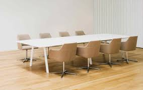 Ikea Meeting Table Conference Table Cable Management Hangzhouschool Info