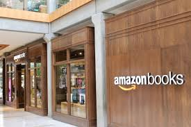 Bellevue Square Furniture Stores by Amazon U0027s New Seattle Area Bookstore Shows How Its First Major