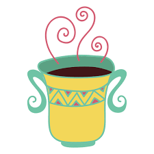coffee cup coffeecup transparent png u0026 svg vector