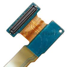 galaxy ribbon samsung galaxy tab a 9 7 sm t550 charging port flex cable ribbon