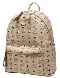mcm designer best 25 pink mcm backpack ideas on mcm backpack