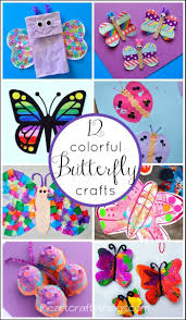 372 best fun crafts for kids images on pinterest crafts diy and