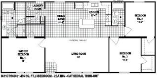 open space floor plans plans open space floor plans