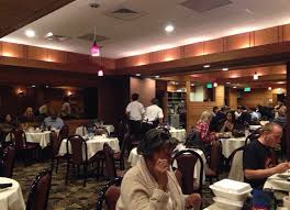 affordable wedding venues in maryland cheap wedding venues in maryland timbuktu restaurant hanover md