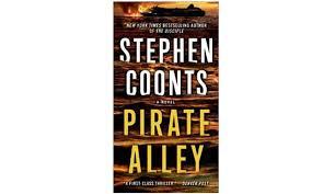 9 pirate books aren u0027t u0027treasure island u0027
