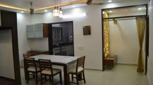 Puja Room Designs Pooja Room Designs In Hall Interior Pinterest Hall Room And