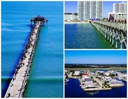 where to stay in myrtle beach with kids vacationrentals com