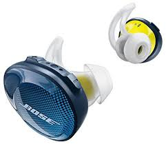 amazon power beats2 wireless black friday best 25 wireless headphones ideas on pinterest beats gold